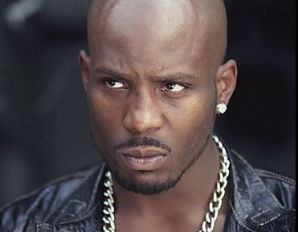 DMX - Featured