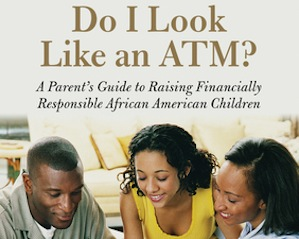 A Parent's Guide To Raising Financially Responsible Children