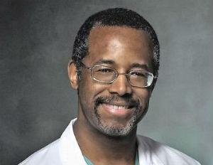 Black Doctor Withdraws as Johns Hopkins Commencement Speaker