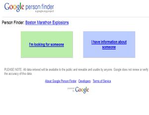(Image: Google)