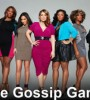 Gossip Game - Featured