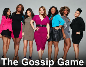 Episode 1: Five Career Tips From VH1's 'The Gossip Game'