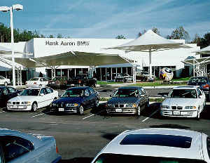 Bmw Of South Atlanta Union City Ga Bmw Dealership Autos Post