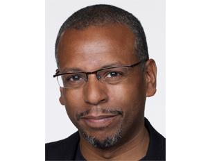 NewME Alum Hank Williams Launches New Venture, Platform
