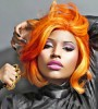 Nicki-Minaj-makes-film-debut-black-enterprise
