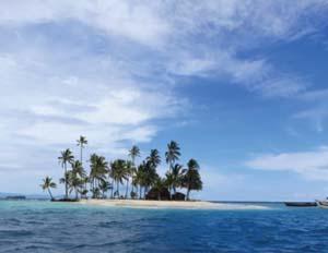 Panama 2013 S Go To Vacation Destination