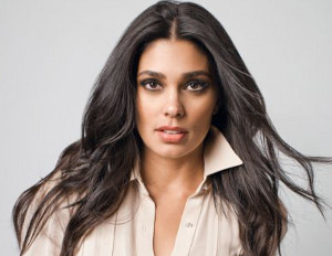 Rachel Roy Launches Digital Magazine And Video Series