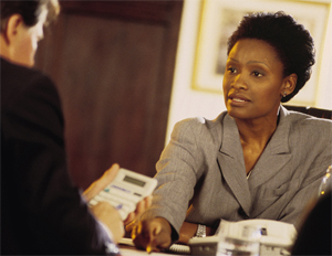 How to Negotiate Severance Before Layoff