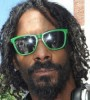 Snoop-Lion-theme-song-one-life-to-live-black-enterprise