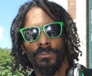 Snoop Lion Will Star and Perform on 'One Life To Live'