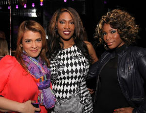 Episode 2: Five Career Tips From VH1's 'The Gossip Game'