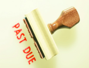 6 Things Debt Collectors Can and Can't Do