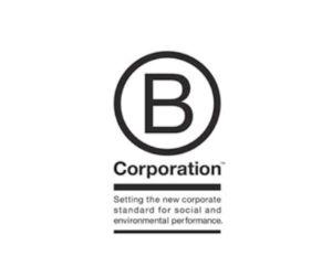 B Corporations, An Alternative for Socially Conscious Entrepreneurs