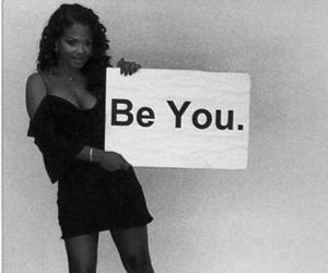 be-you-campaign-black-enterprise