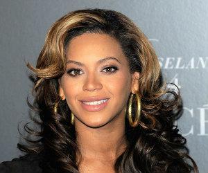 Beyoncé Named Honorary Met Gala Chair