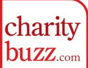 charity buzz