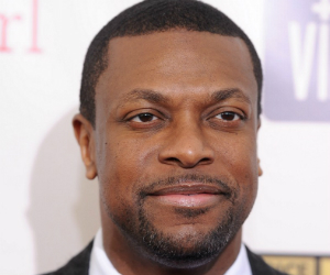 chris tucker kinopoisk