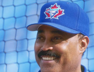 cito gaston smiling**