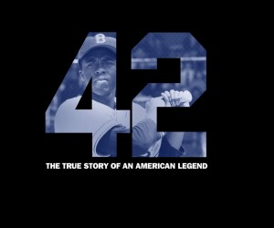 Some Concerns With Possible Omissions in Jackie Robinson's '42'