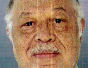 Race Plays a Factor in the Trial of Dr. Kermit Gosnell