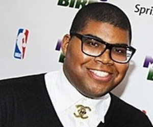 earvin johnson iii smiling magics gay son