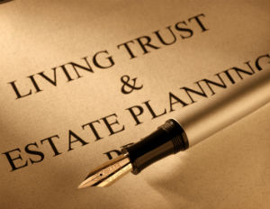 Estate Planning With Your Children in Mind