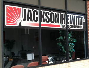 Jackson Hewitt® Offers Tax Tips for the Self-Employed