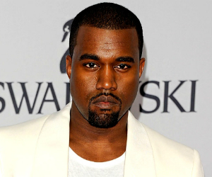 Kanye West Rumored to Appear on Saturday Night Live
