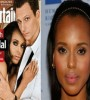 kerry-washington-entertainment-weekly