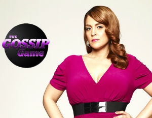 The Gossip Game's Kim Osorio Talks Reality TV, Blogger Cred, and Life After The Source