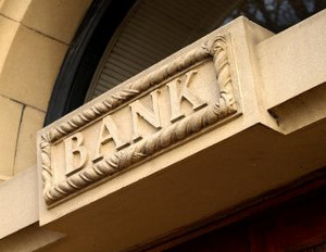 Assessing Your Small Business Banking Relationship