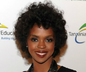 Lauryn Hill Faces Eviction as her Sentencing Nears