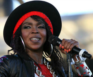lauryn_hill-confirms-recording-contract-with-sony-black-enterprise