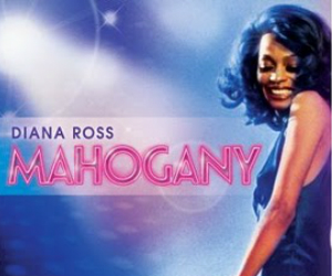 Is There a 'Mahogany' Remake on Deck?