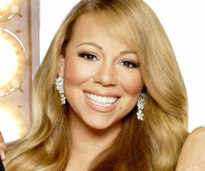 mariah-carey-rumored-to-be-replaced-by-jennifer-lopez-on-american-idol-black-enterprise