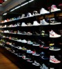 Nike Pulls Its Items Out of Local Stores Shelves