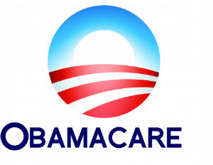 Republican Governor to Back Obamacare in His State