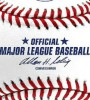 official-mlb-ball