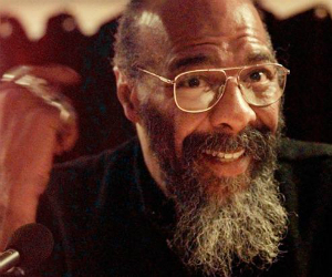 richie havens smiling