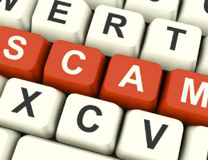 Know the Signs of Telemarketing Fraud