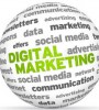 Small Businesses Investing Big In Digital Marketing In 2013