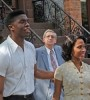 stills-from-jackie-robinson-biopic-42-black-enterprise