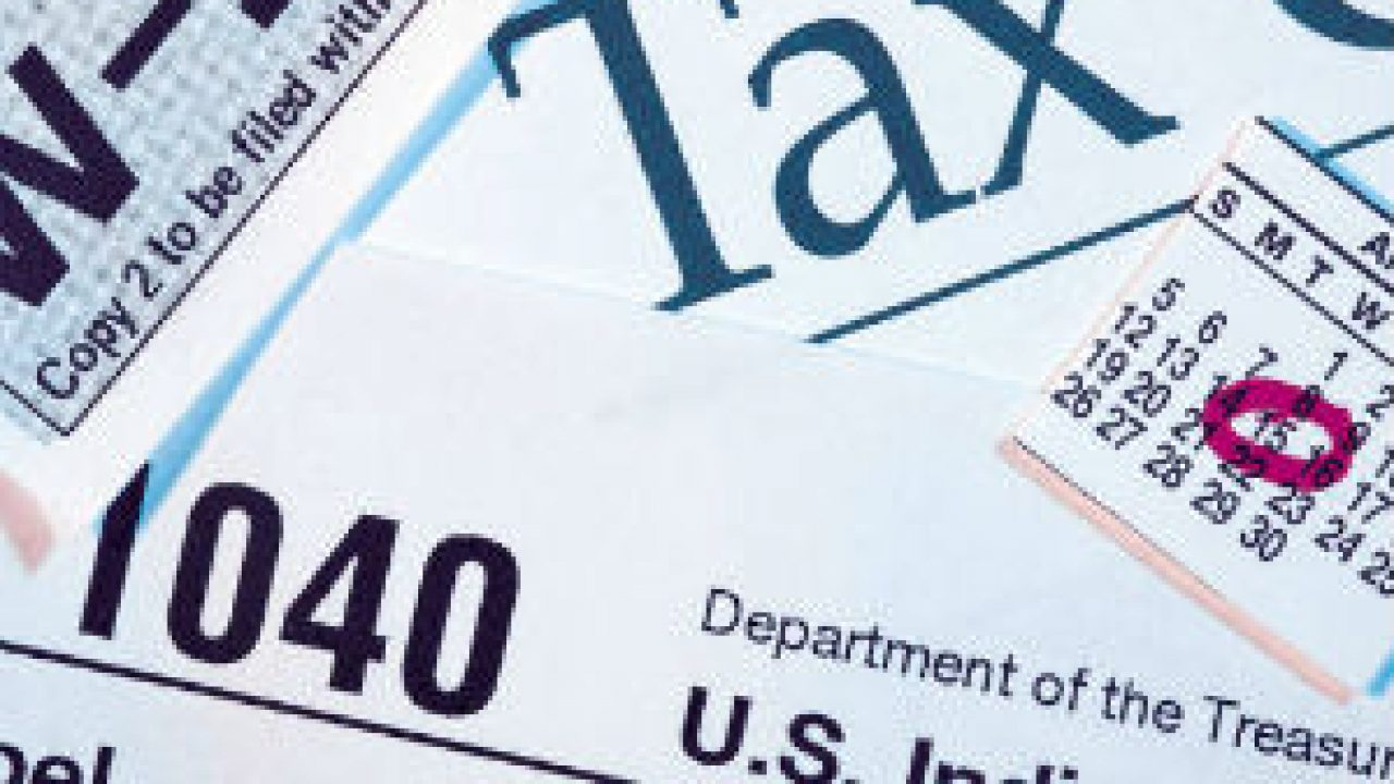 How to Get a Transcript or Copy of a Prior Tax Return