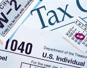 Tax Tips for the Self-Employed During Income Tax Season