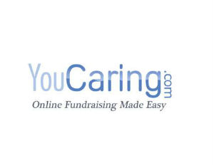 YouCaring.Com Helps Users Crowdfund Healthcare Costs