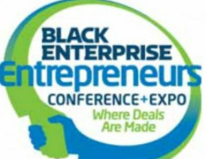 Want to Watch the Entrepreneurs Conference from Work or Home? Sign up for LiveStream Here