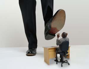 Leadership Tip: Perks & Money Alone Won't Retain Workers