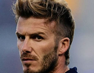 David Beckham's Dreams of Owning MLS Franchise Put on Hold