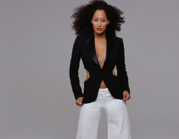 Like Mother, Like Daughter