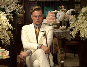 A Timeless Classic: Top Career Lessons from 'The Great Gatsby'